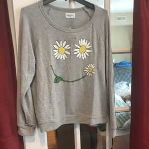 Lauren Moshi Shirt